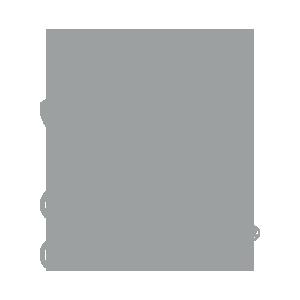 Dorset Ceareals