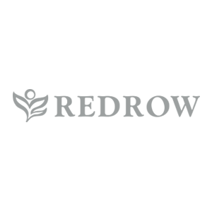 Redrow London