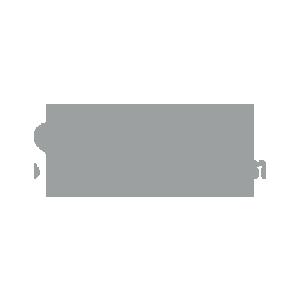 Sloane Robinson
