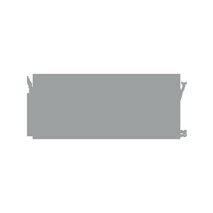 Bramley & Teal