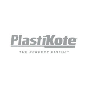 PlastiKote